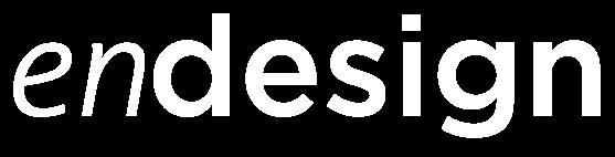 enortondesign - Graphic, Logo, Branding Designer