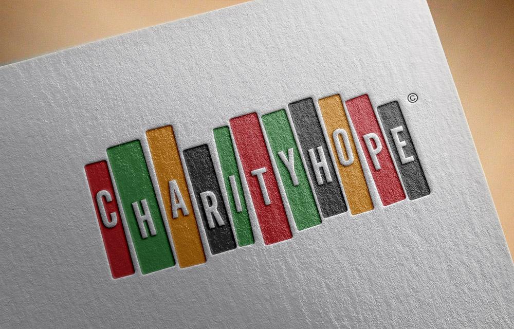 Charity Hope Trust