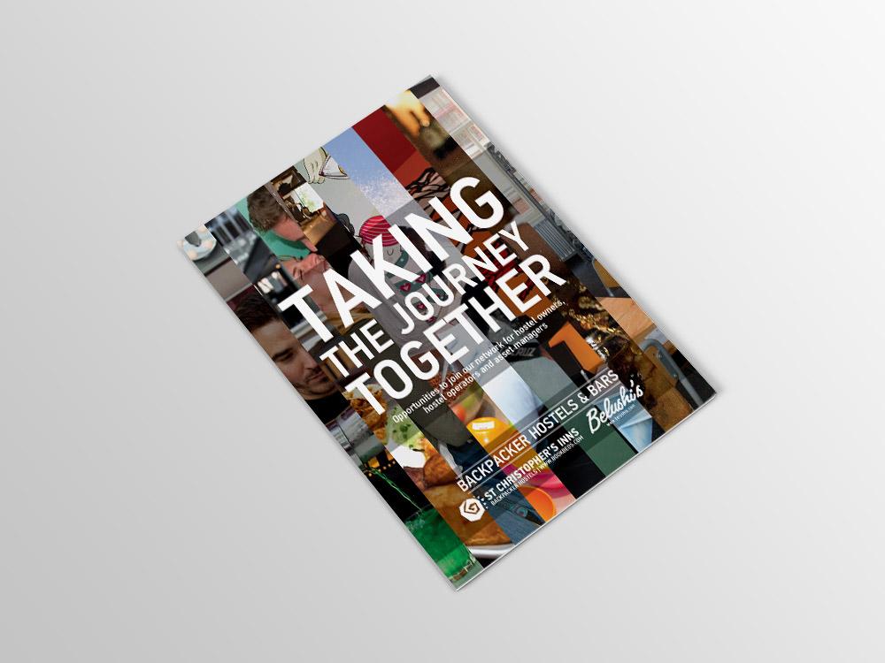 A4-Magazine-Mockup-5