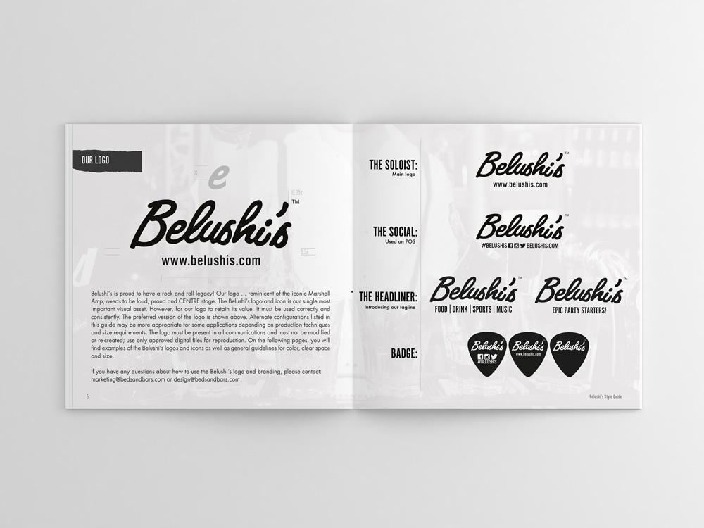 Brand-guidlines1