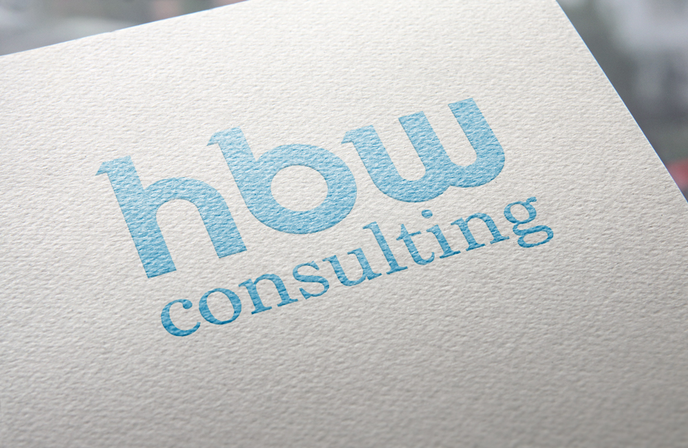 HBW Consulting
