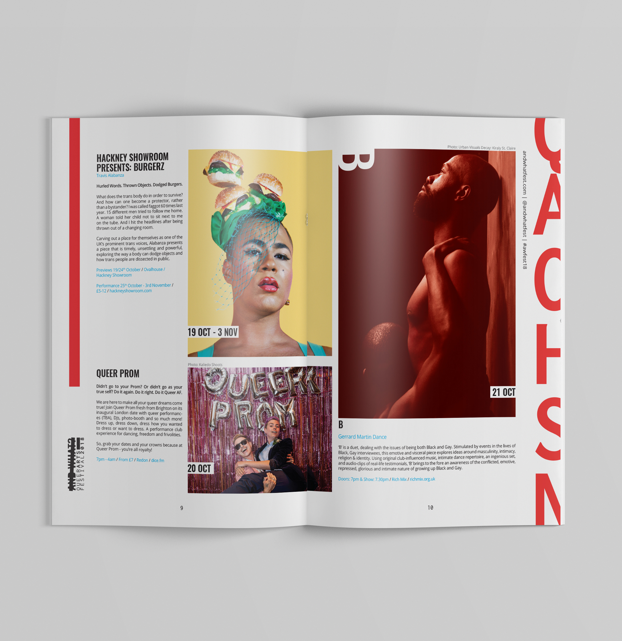 ANDWHATARTS-2019-brochure2