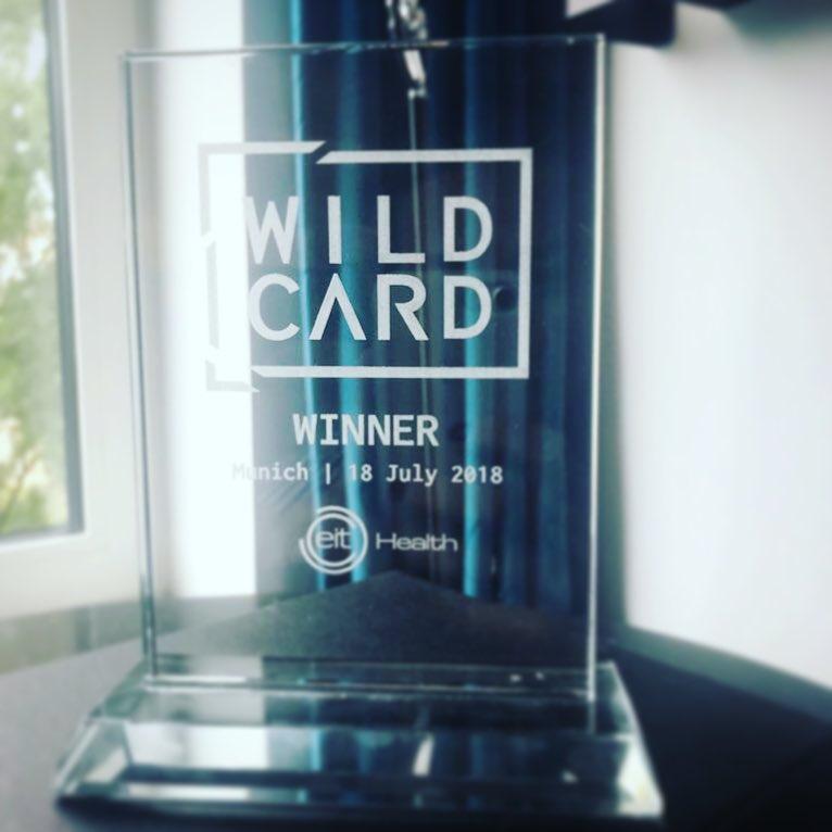 EIT-2018-WILDCARD