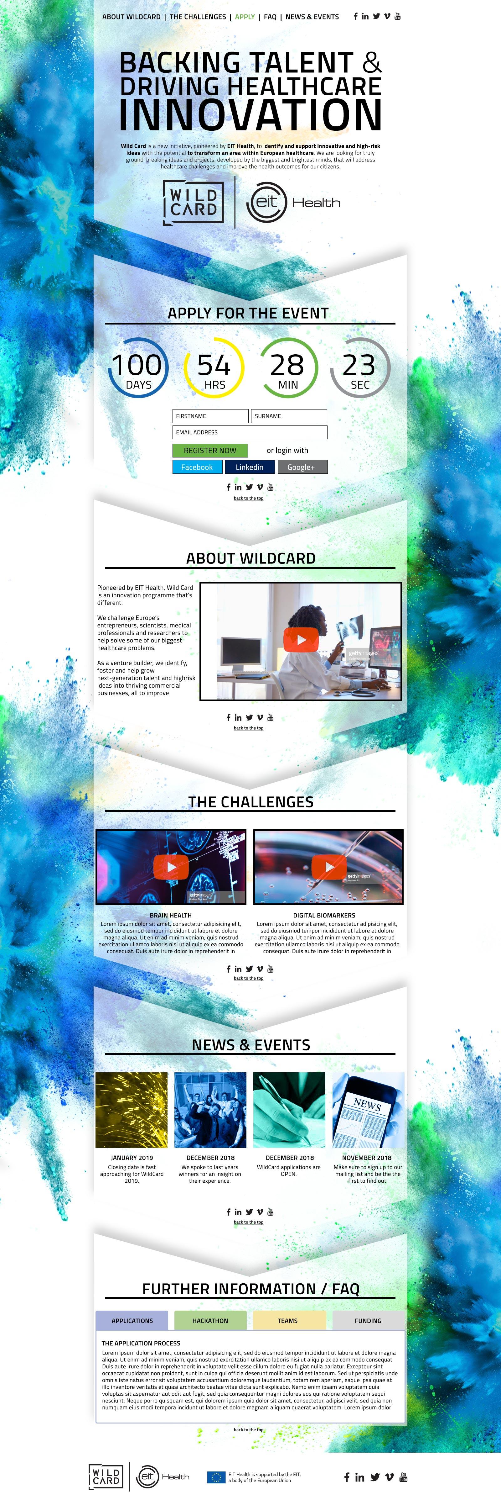 EIT-WILDCARD-Web-concept3