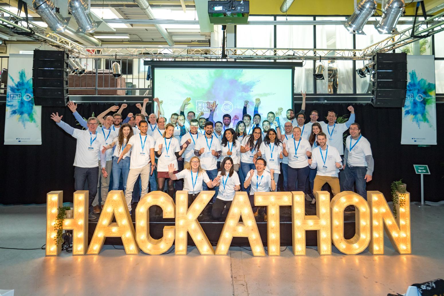 EIT-healt-hackathon-day-2-by-MichielTon-highress-19