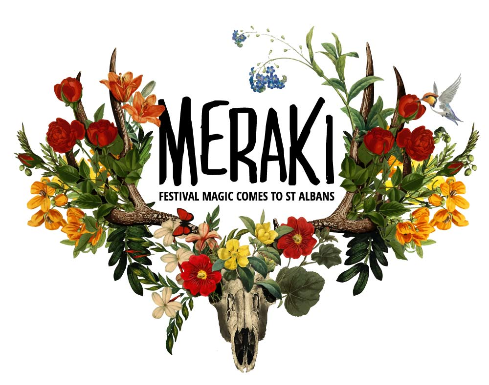 Meraki-deer-AW