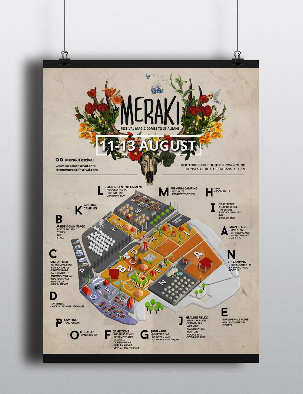 Poster_Mockup-map