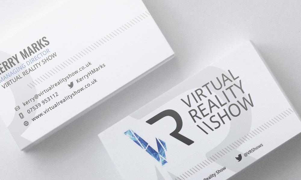 VR-Business-Card-Mockup-01