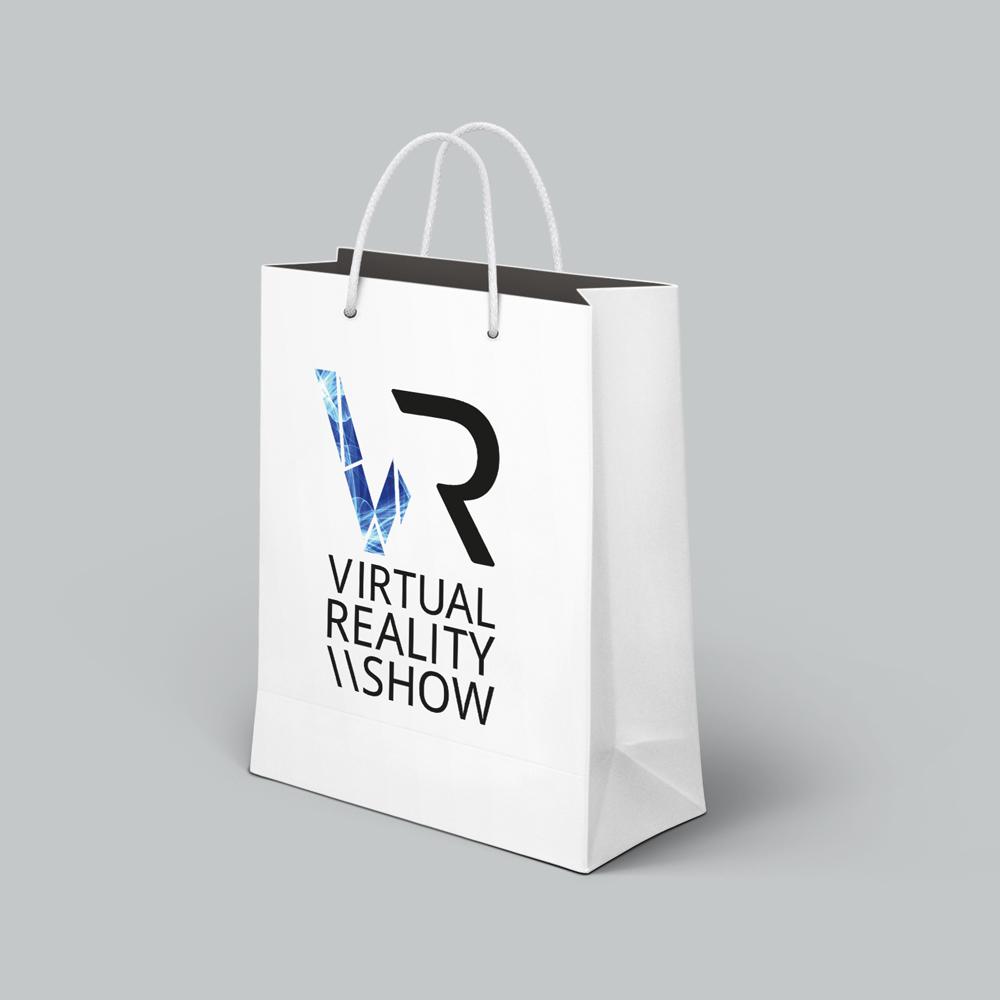 VR-bag