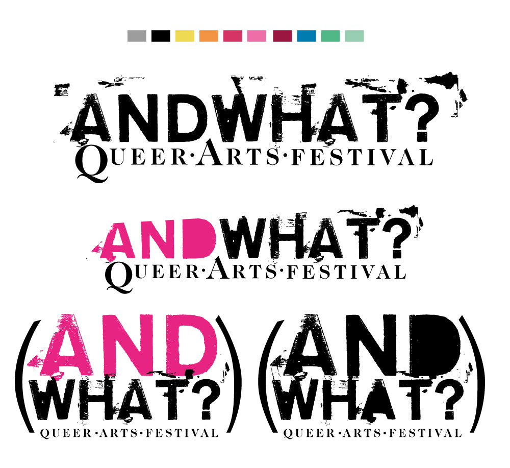andwhatarts-fest-AW