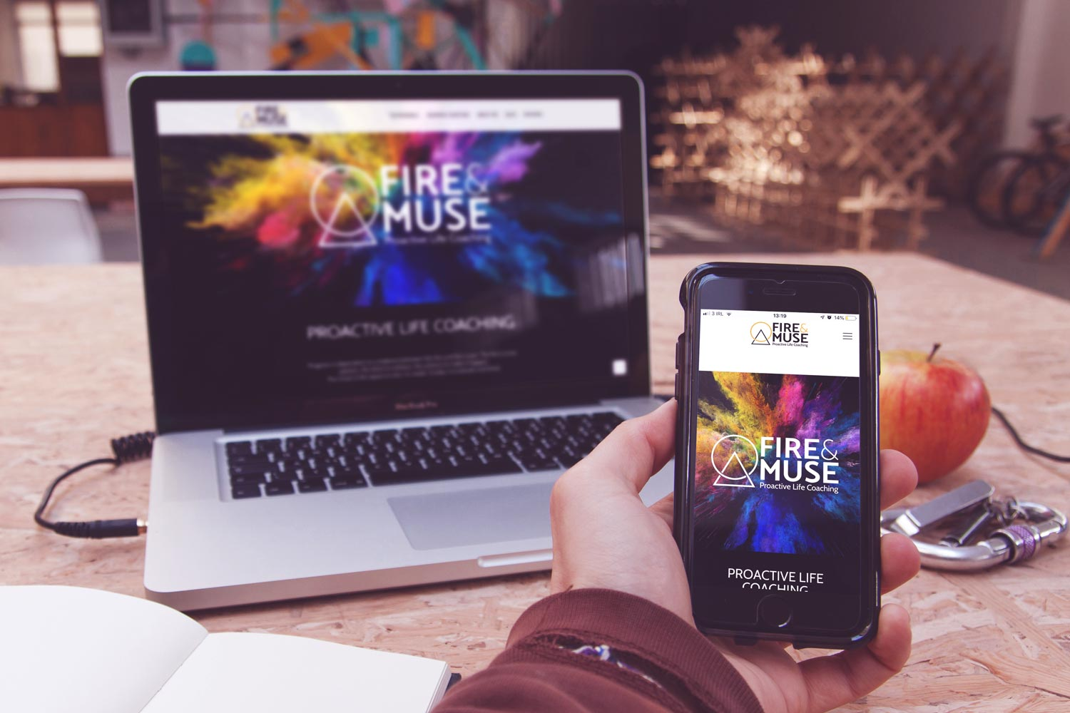 fire-muse-phone2