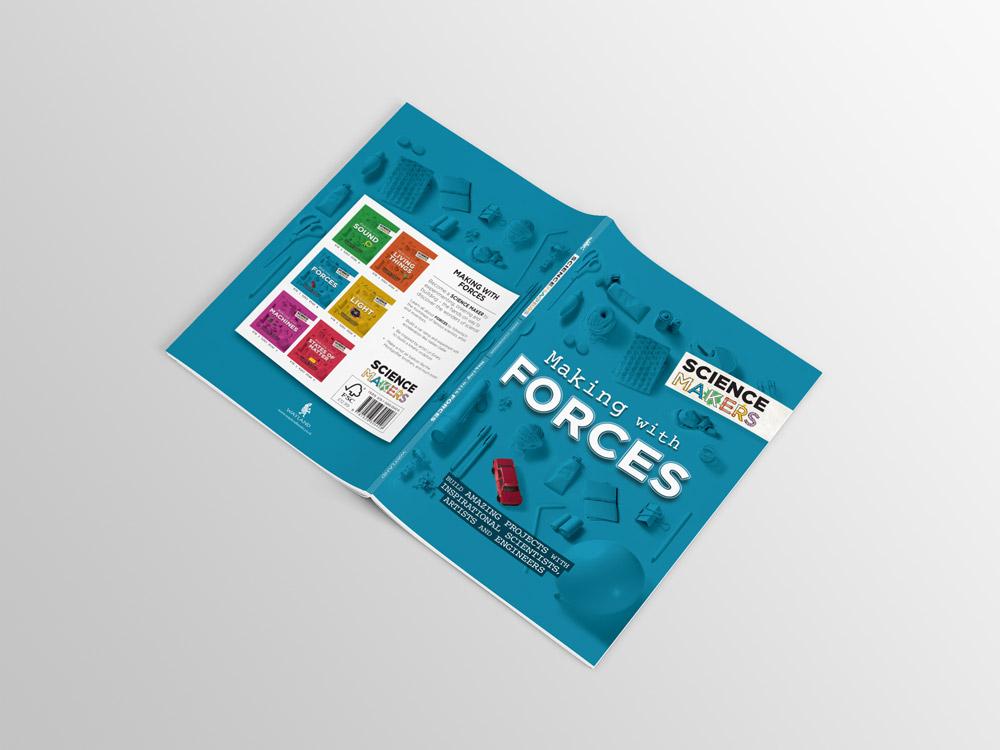 forces4