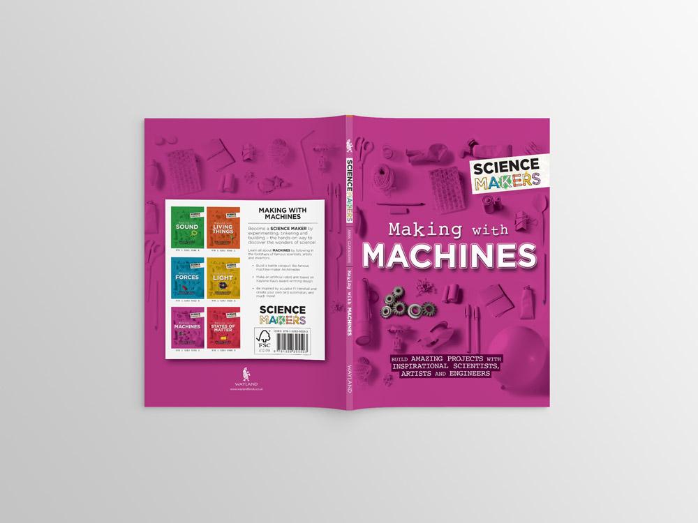 machines2