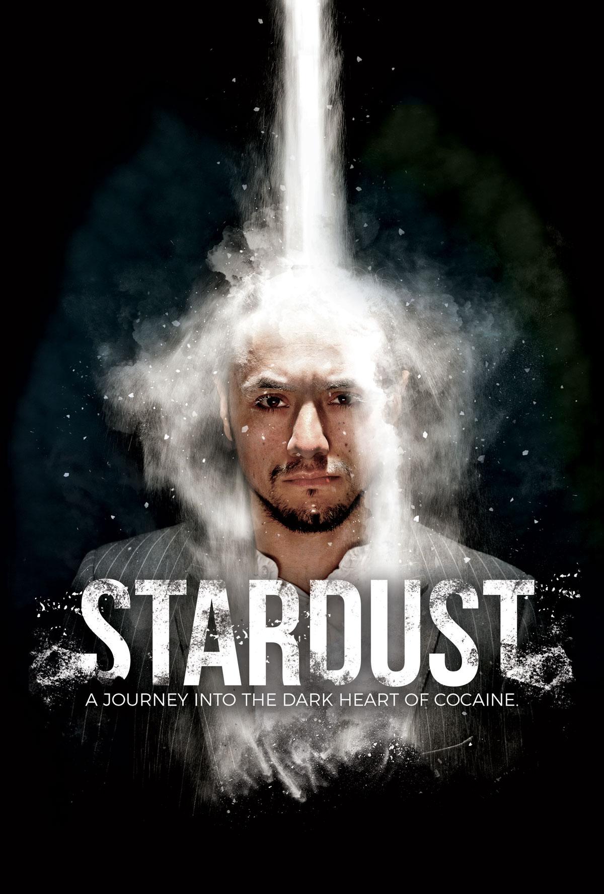 stardust-2018-ident