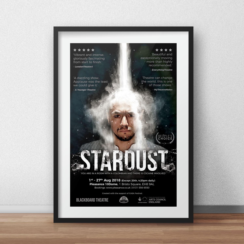 stardust-2018