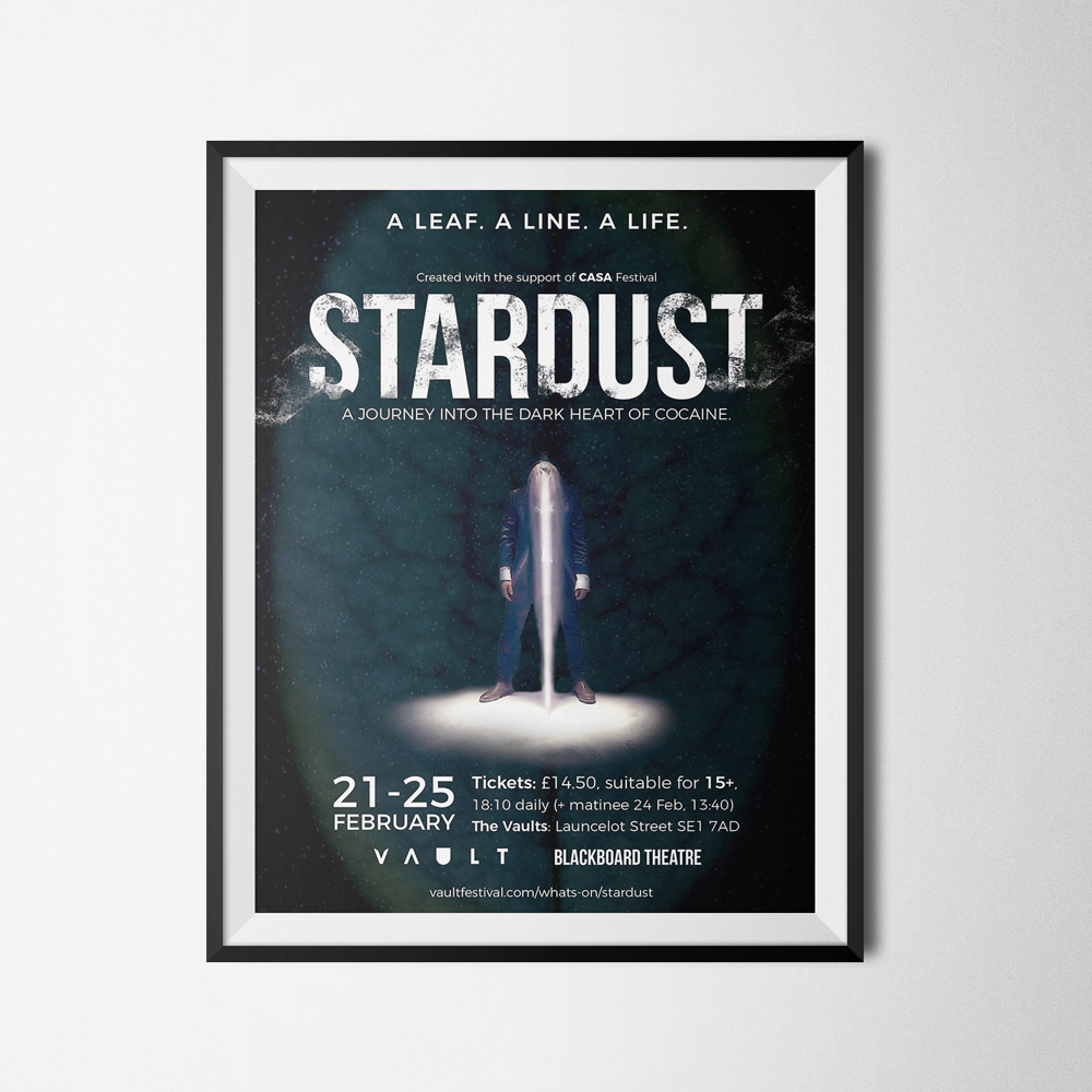 stardust-poster2