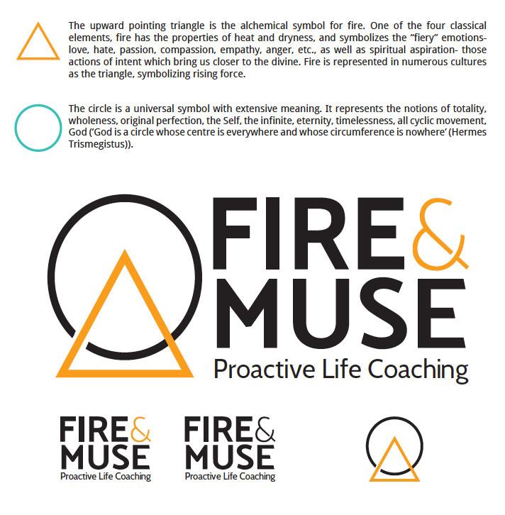 fireandmuse-logo